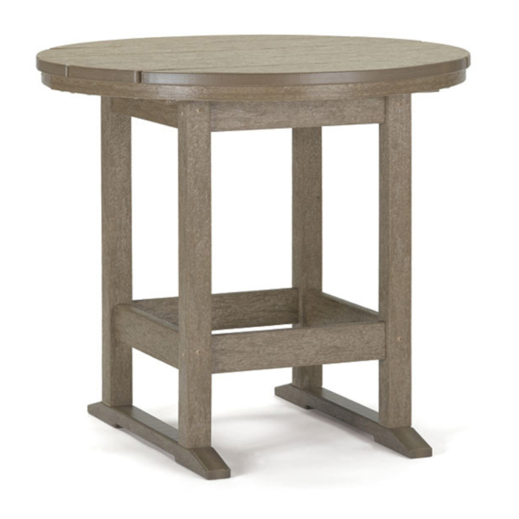 Dining Table - 26""