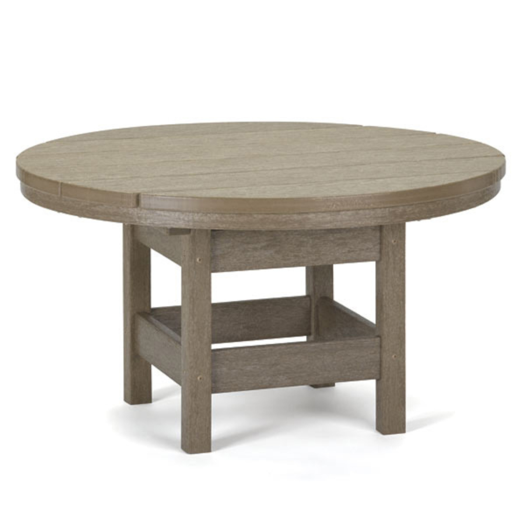 Conversation Table - 32""