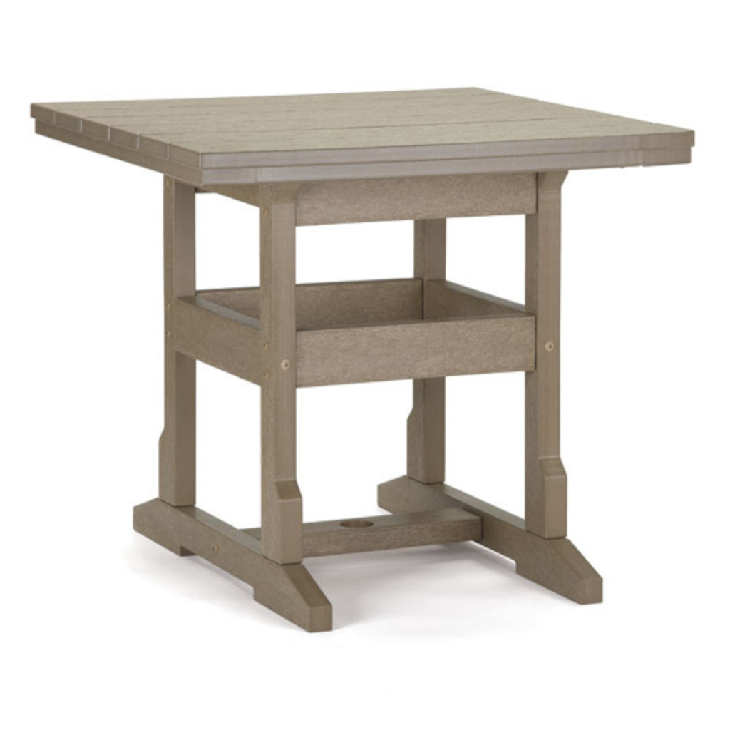 Dining Table - 32""