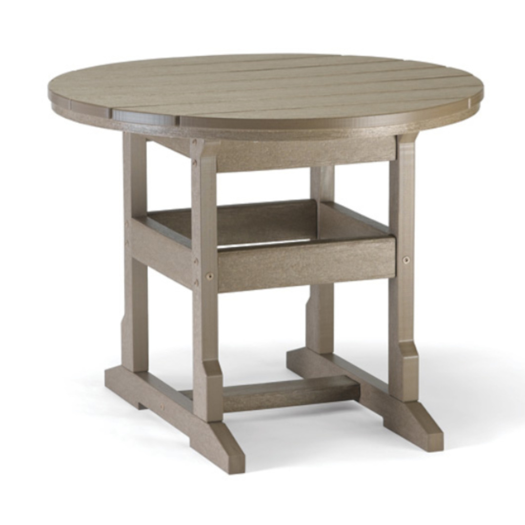 Dining Table - 36""