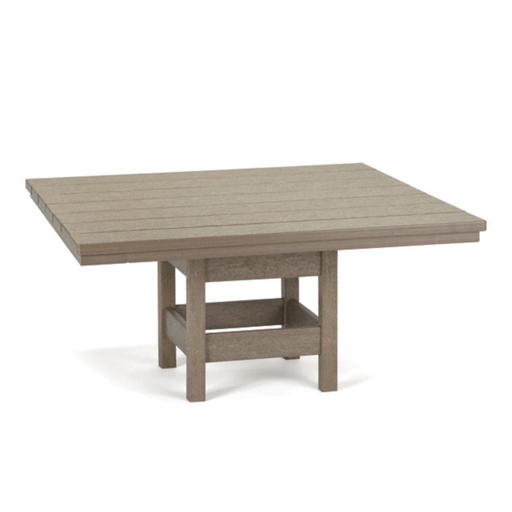 Conversation Table - 36""
