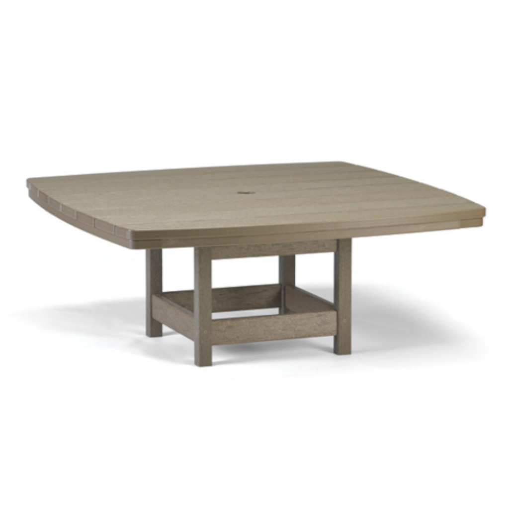 Conversation Table - 42""