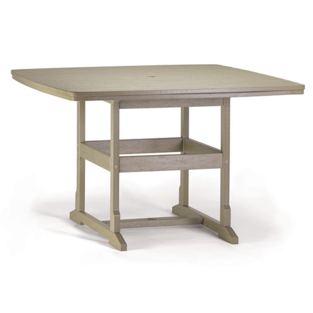 Counter Table - 58""