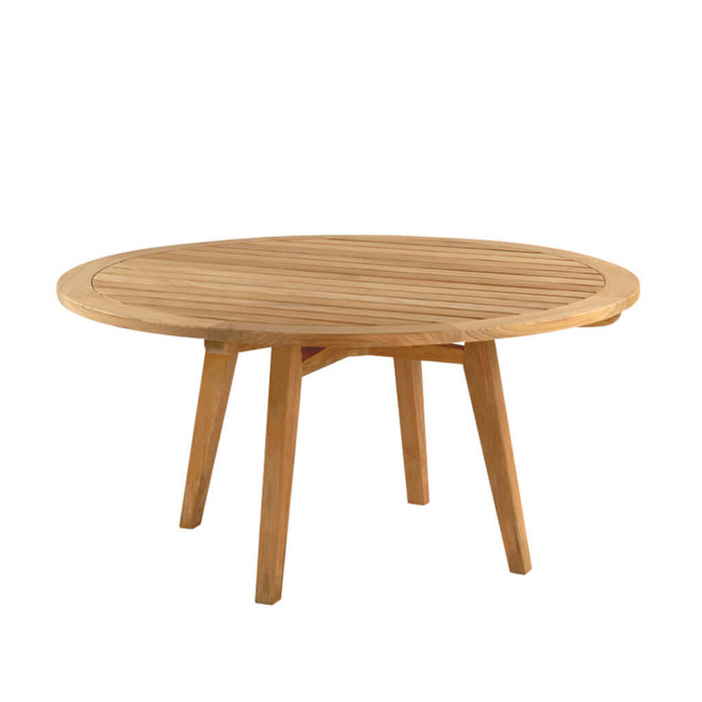 "Algarve 52"" Round Dining Table"