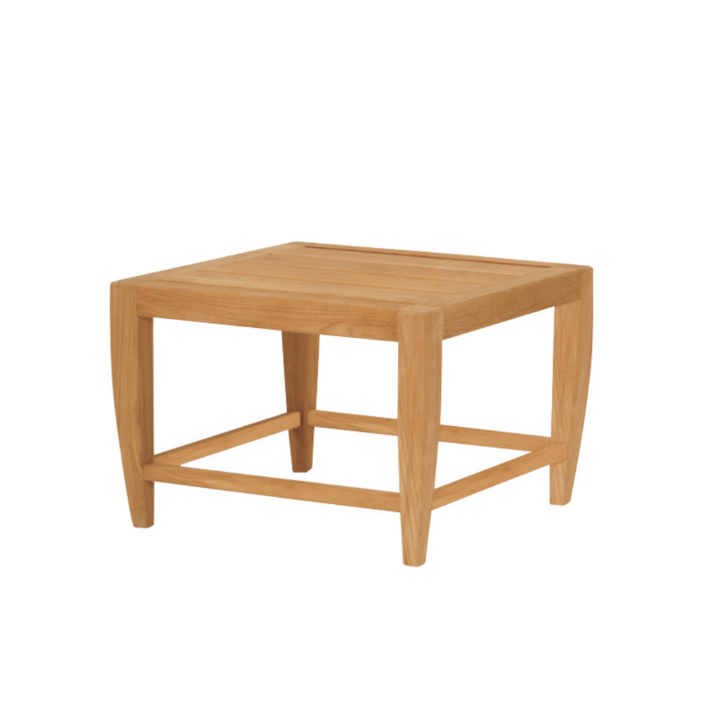 Amalfi Side Table