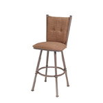 Arthur I Bar Stool