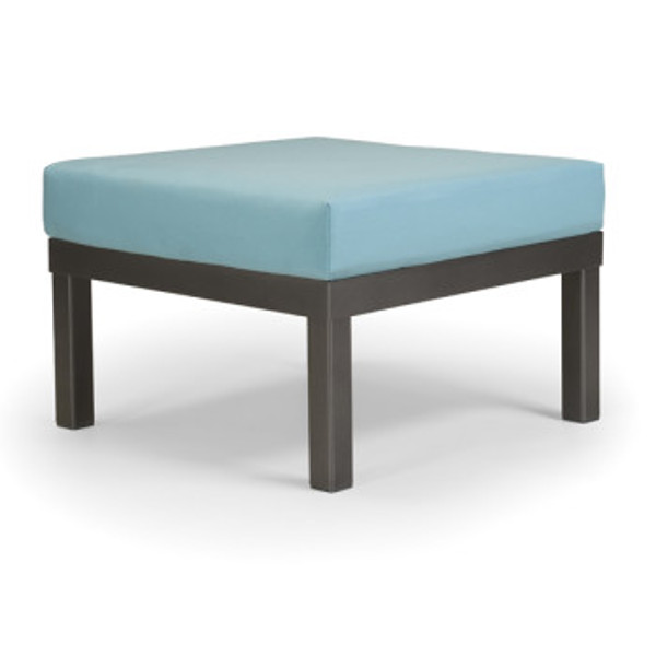 Ashbee Sectional Cushion Ottoman