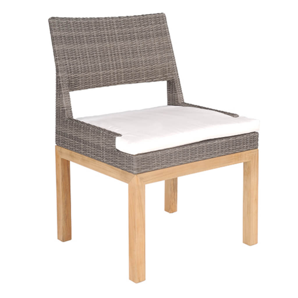 Azores Dining Side Chair