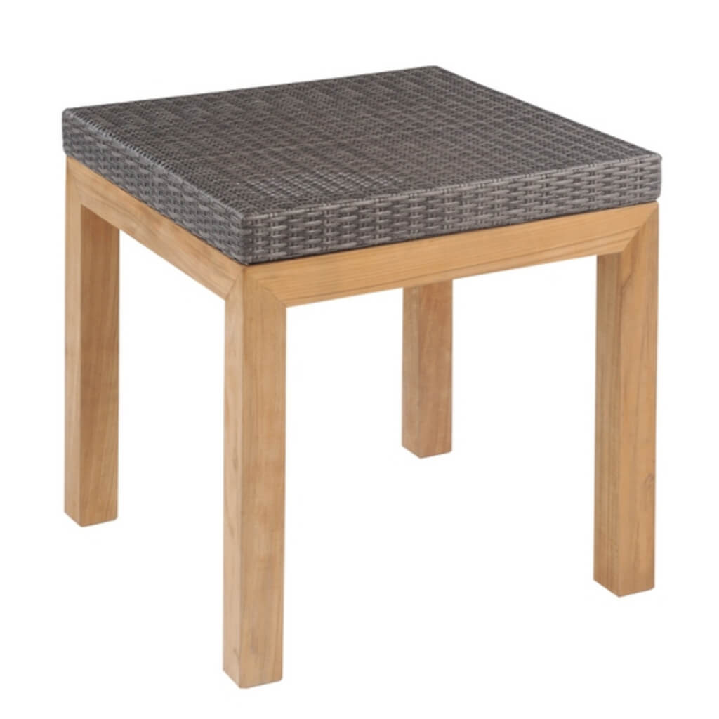 Azores Side Table