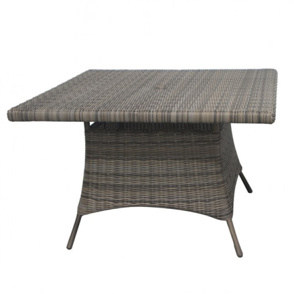 Bainbridge - Dining Table 48""