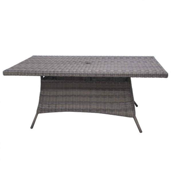 Bainbridge - Dining Table 72""