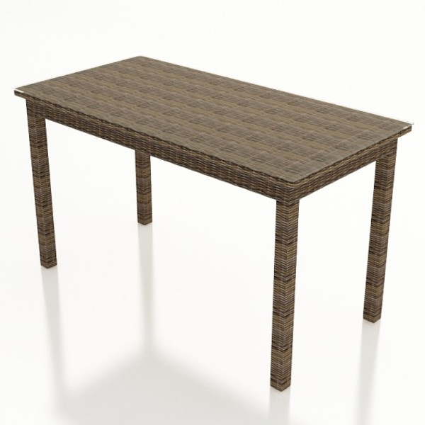 Bainbridge - Pub Table 72""
