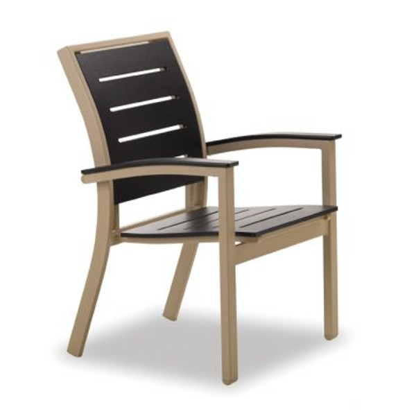 Bazza Dining Height Cafe Chair