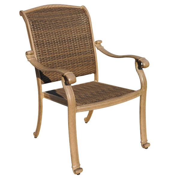 Cornwall Dining Chair