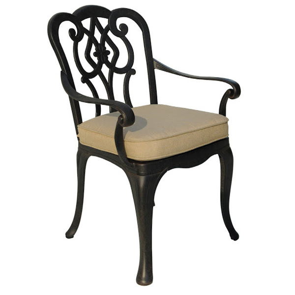 Chatham Dining Chair
