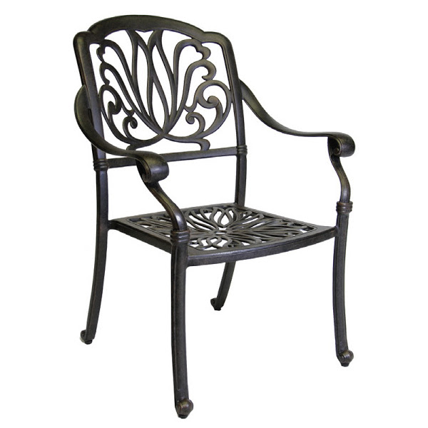 Lillian Dining Chair