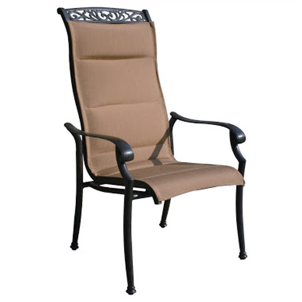 Princeton Dining Chair