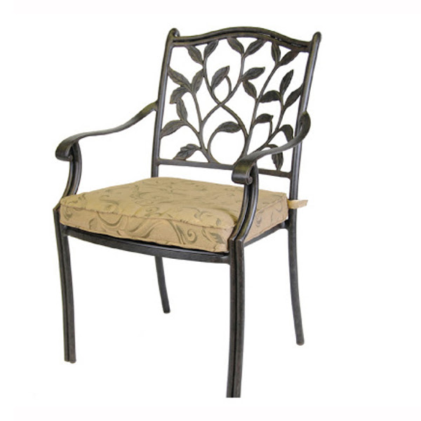 Ivyland Dining Chair