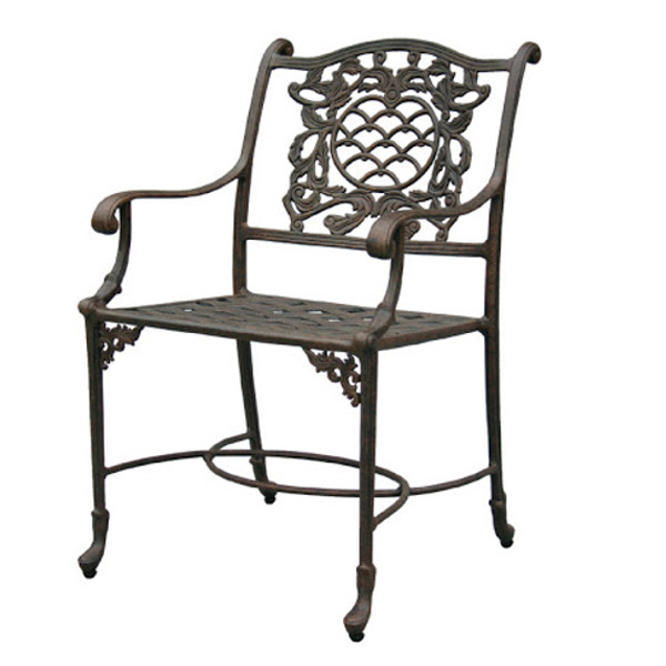 Cambrdige Dining Chair