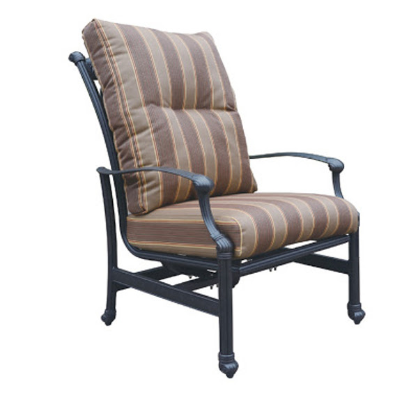 Monarch Spring Chair