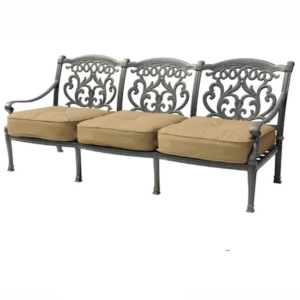Dwl Patio Furniture Viking Casual Furniture