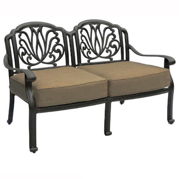 Lillian Loveseat