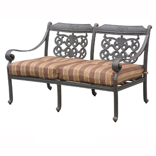 Florence Loveseat