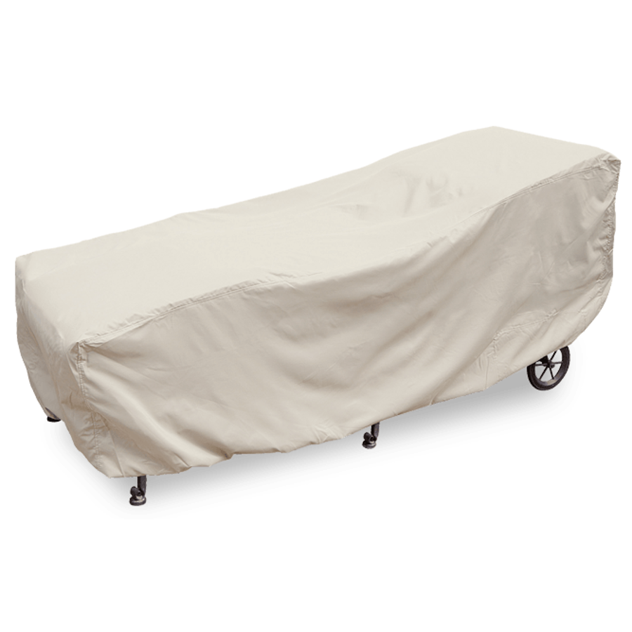 Year Round Large Chaise Lounge Cover