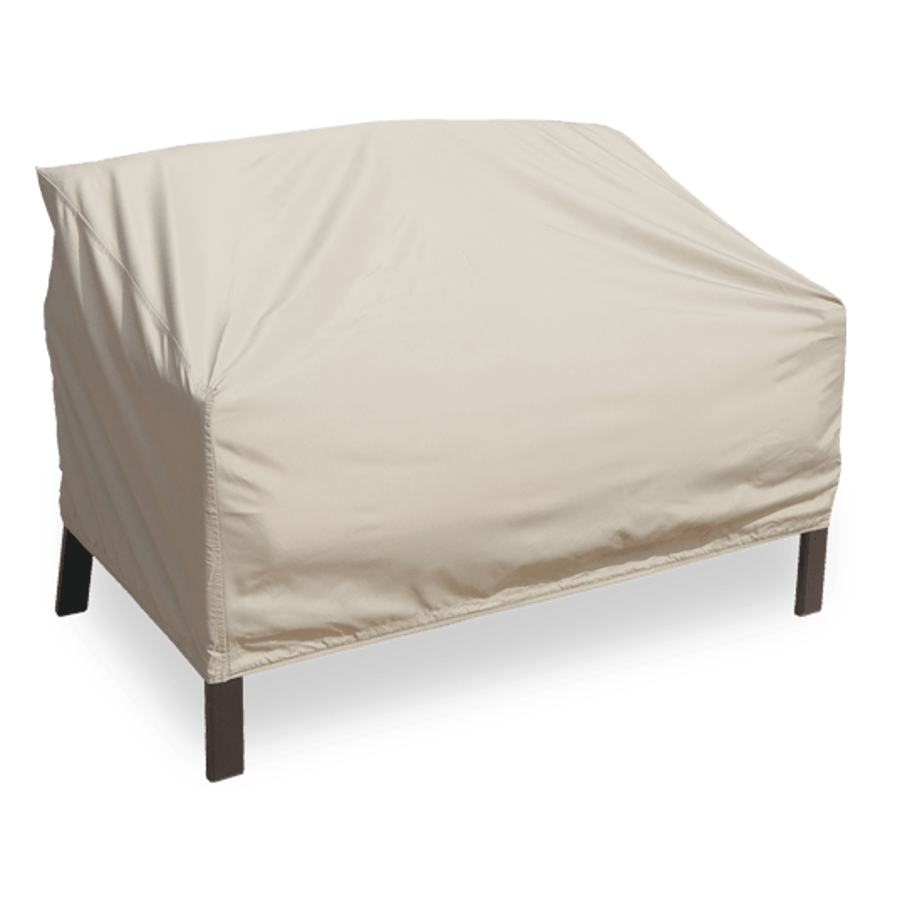 Year Round Loveseat Glider Cover