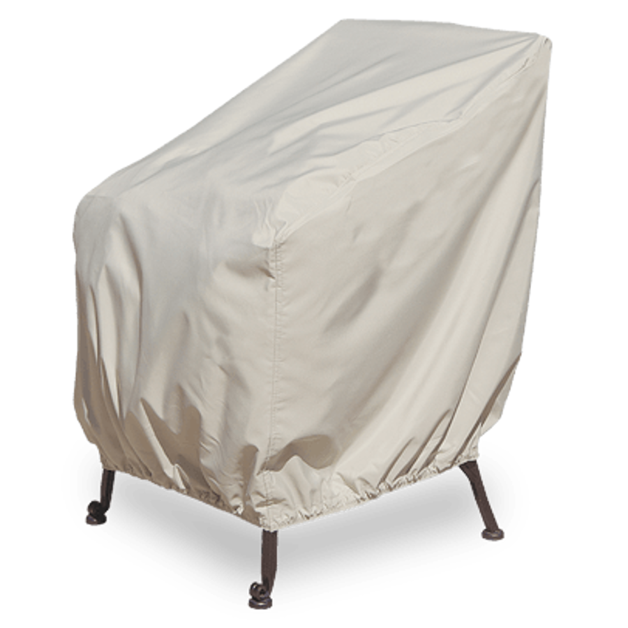 Year Round Lounge Chair Cover