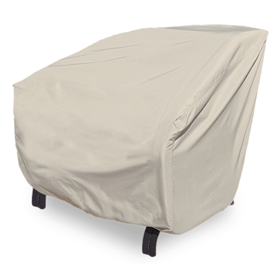 Year Round X-Large Lounge Chair Cover