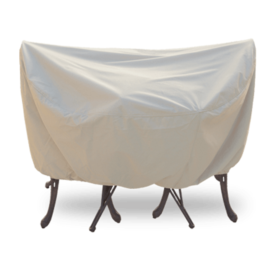 "Year Round 48"" Bistro Table Cover"