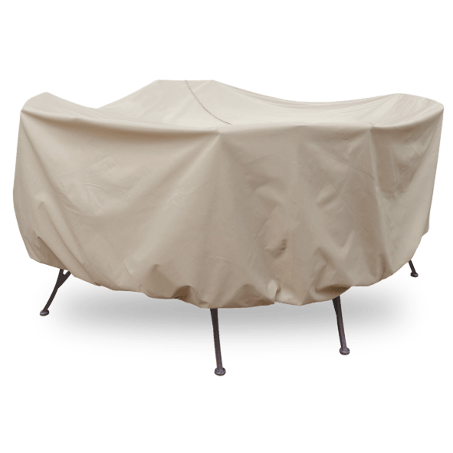 Patio Furniture Covers Viking Casual