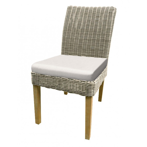 Cambria Dining Side Chair