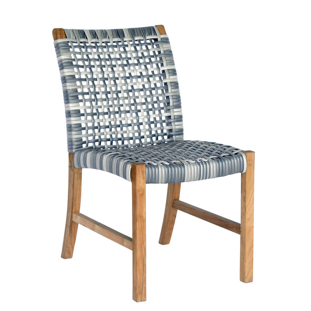 Catherine Dining Side Chair