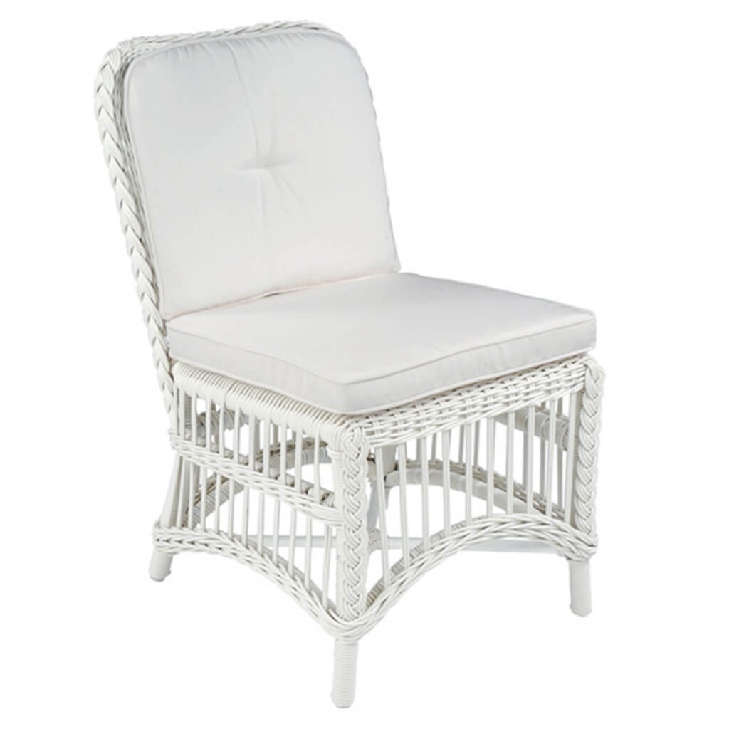 Chatham Dining Side Chair