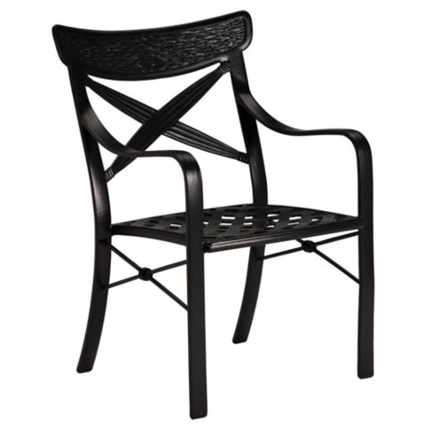 Chimaya Dining Chair