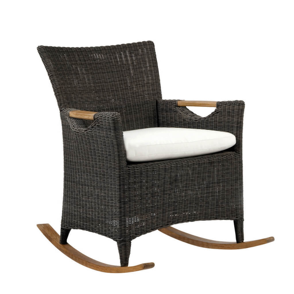 Culebra Deep Seating Rocker