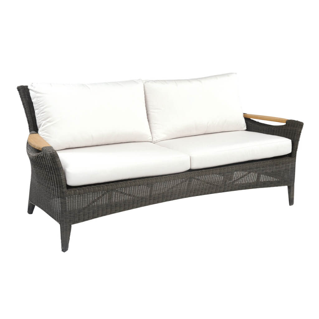 Culebra Deep Seating Sofa