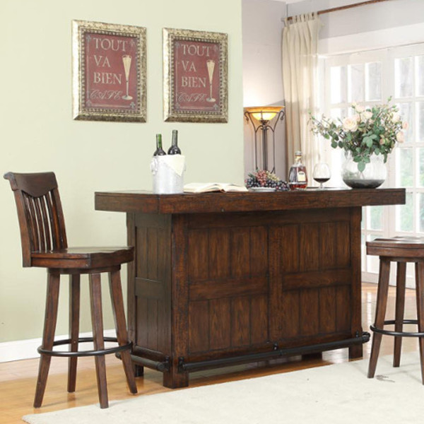 Bars - Viking Casual Furniture