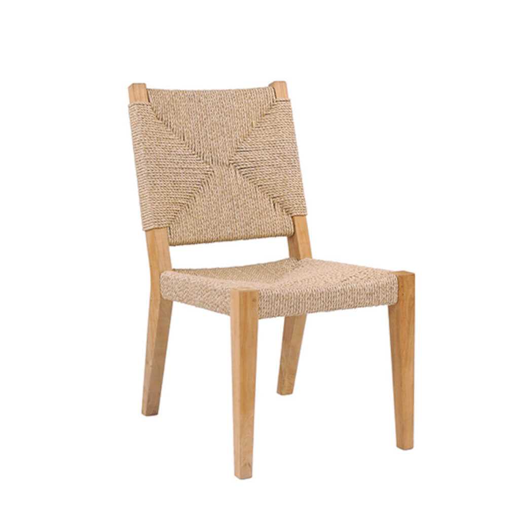 Hadley Dining Side Chair