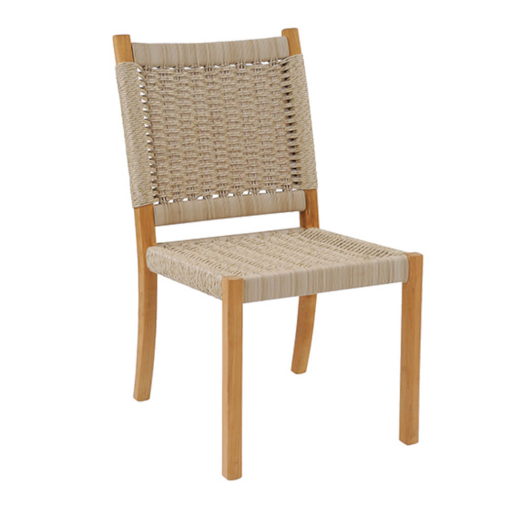 Hudson Dining Side Chair