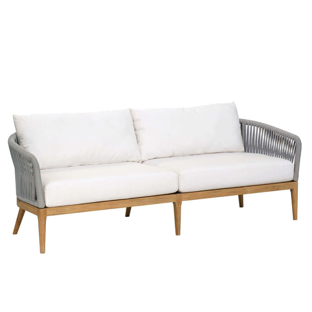 Lucia Deep Seating Sofa