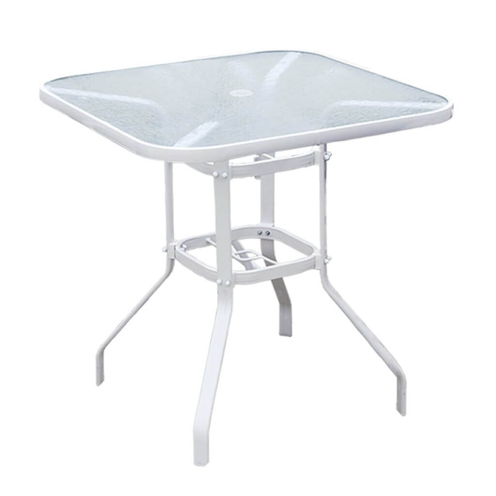 Capri Counter Height Table 36""
