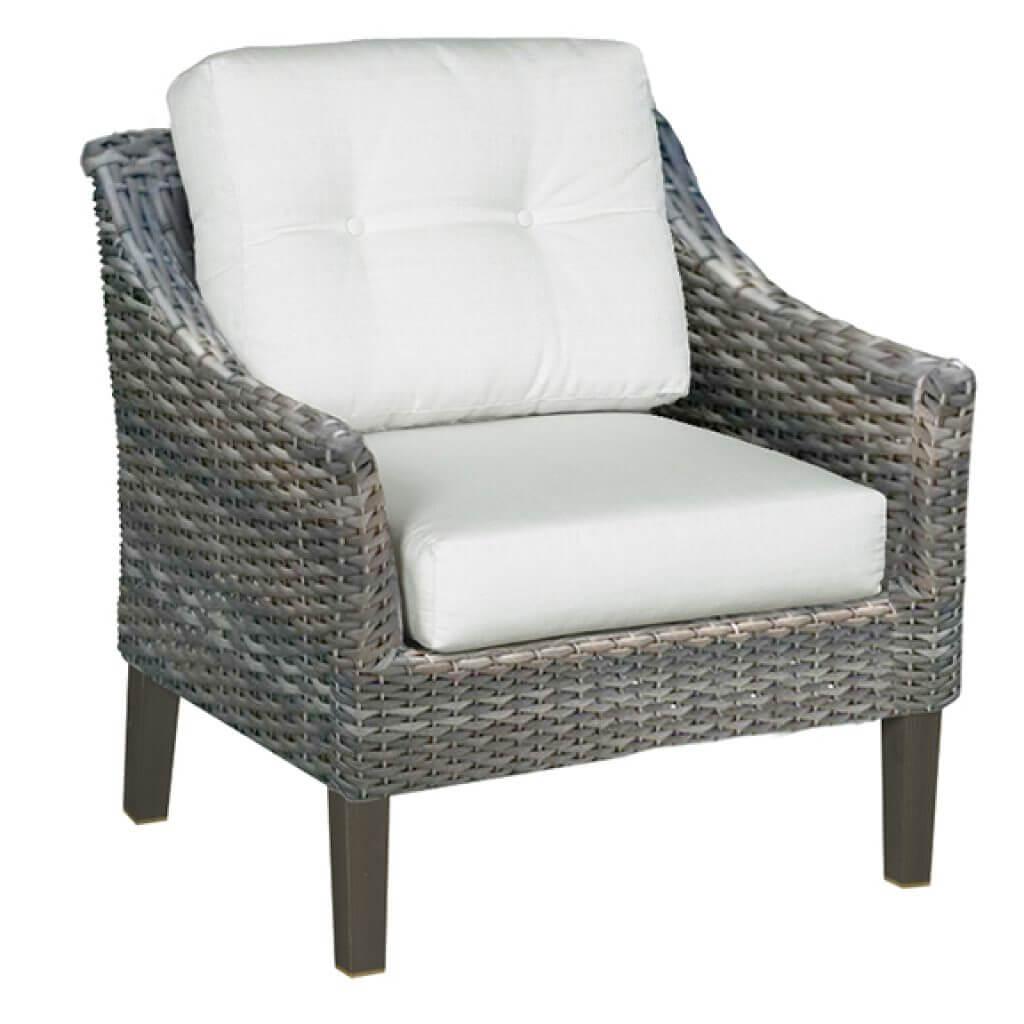 Edgewater Lounge Chair