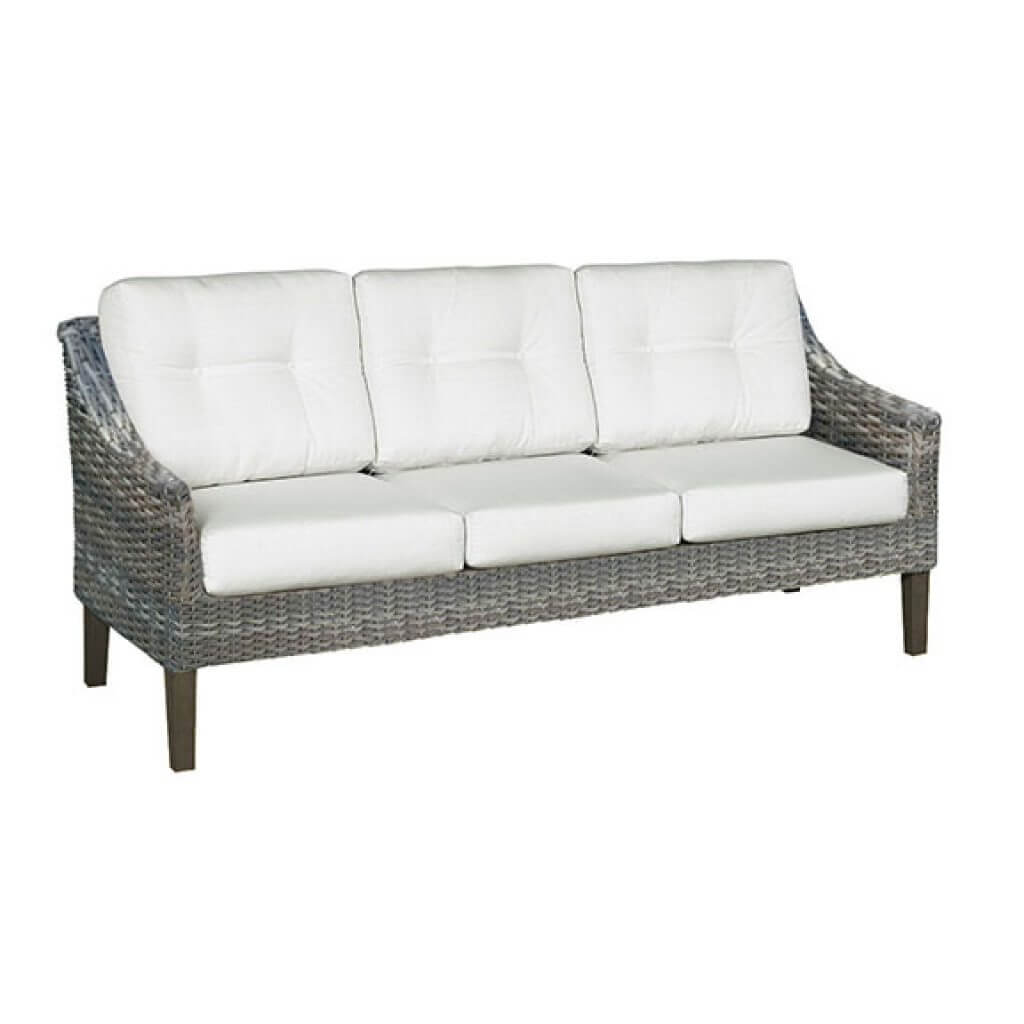 Edgewater Three Seater Sofa