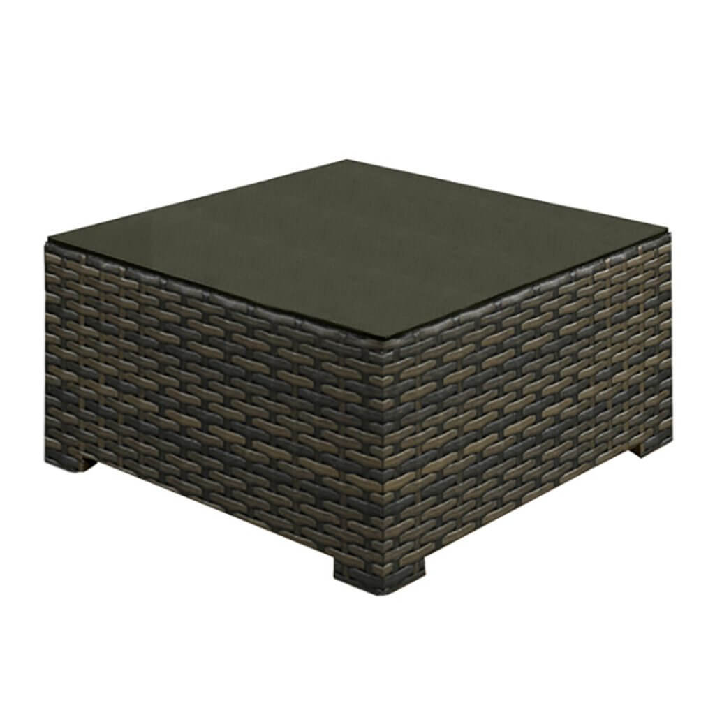Lakeside Square Coffee Table