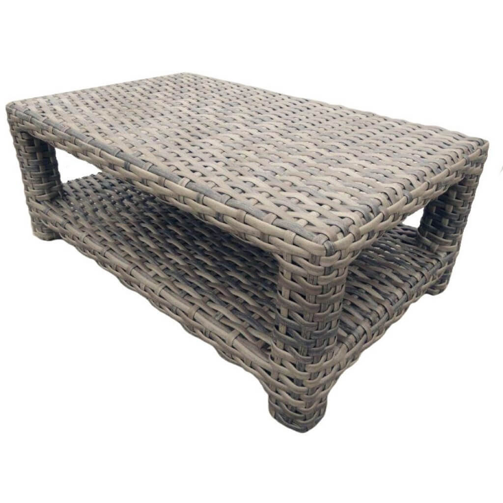 Portofino Rectangular Coffee Table