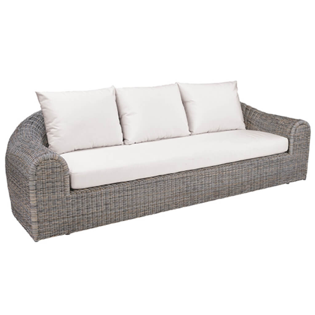 Ojai Deep Seating Sofa