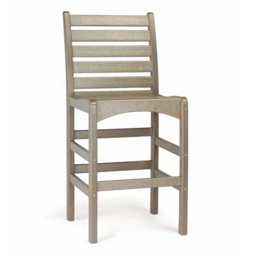 Piedmont Bar Side Chair